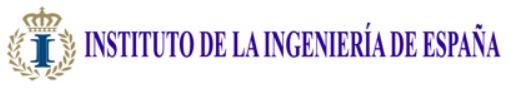 IIE - Logo