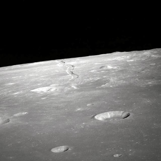 Apolo 10 - GPN-2000-001484