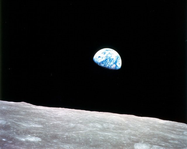 Apolo 8