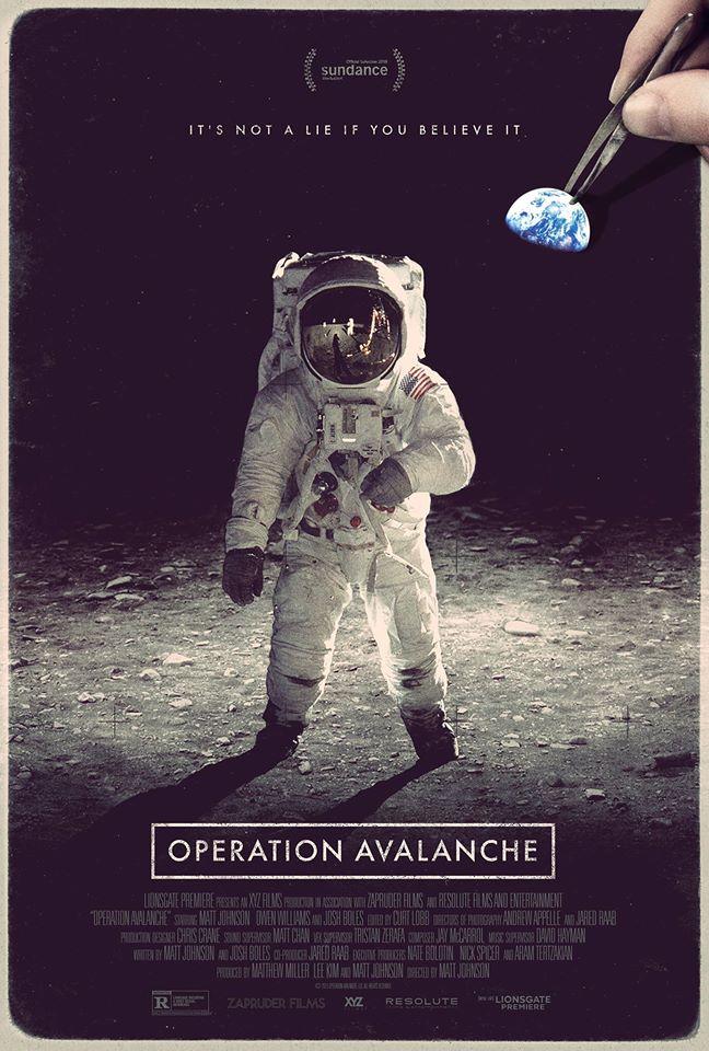 operacion-avalancha