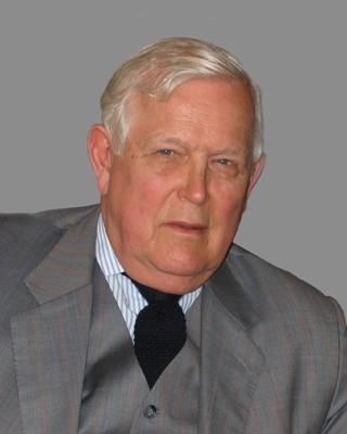 Rudolf E. Kalman.